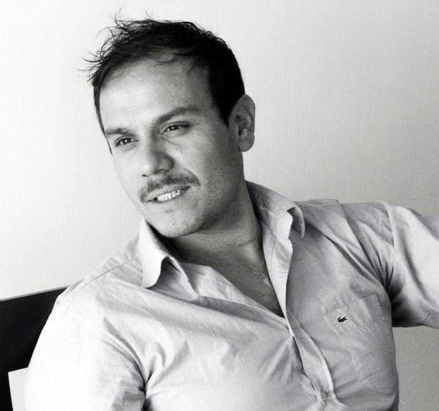Felipe González Argomedo
