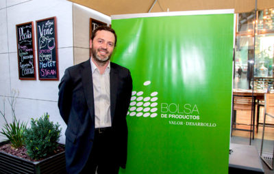 Christopher Bosler factoring bolsadeproductos
